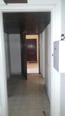 Apartment in Sin El Fil - شقة للايجار سن الفيل طابق الثالث مع موقف