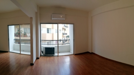 Office Space in Achrafieh - Office For Rent In A Prime Location in Achrafieh Monot