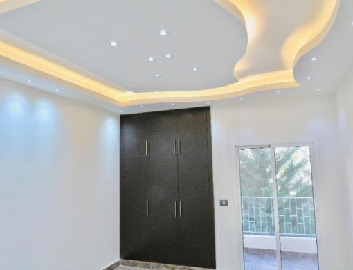 Apartment in kfarhbeib - Apartments for sale kfarhbab