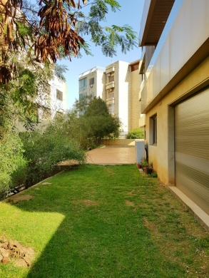 Other real estate in Mtaileb - Building for Rent in Rabieh