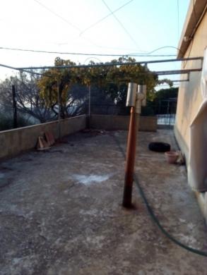 Villas in Bkasin - بيت مستقل للبيع جزين 220 جزين مشموشي