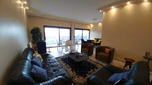 Apartments in Ajaltoun - AJALTOUN 225M2 | PANORAMIC VIEW | EXCELLENT CONDITION |