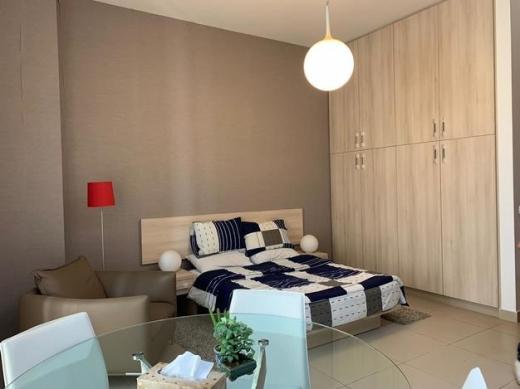 Apartment in Hamra - Studio in Hamra for Rent
