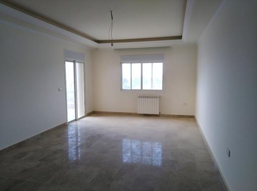 Apartments in Ksara - ksara brand new luxurious apartment with open view .