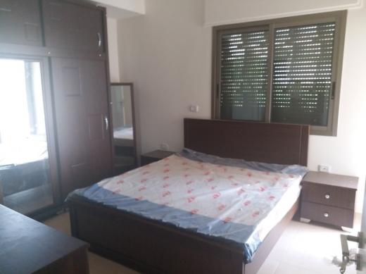 Apartment in Jbeil - شقة فخمة للبيع أو للإيجار مع فرش أو بلا فرش قريبة من سوق جبيل