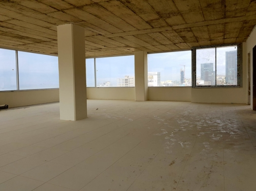 Office Space in Antelias - Office for Rent in Antelias 100 sqm