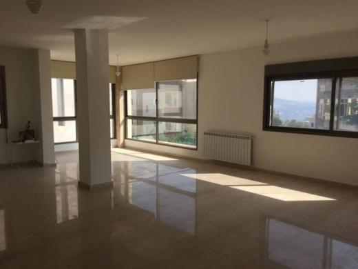 Apartments in Ajaltoun - Apartment for sale in Ajaltoun