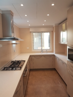 Apartment in Achrafieh - PF344 Fully renovated apartment in Abdel Wahad area!
