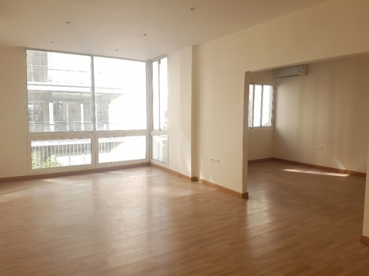 Apartment in Achrafieh - PF343 Spacious apartment for rent in the heart of Achrafieh!