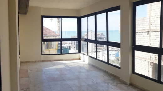 Apartments in Sarba - Apartment For Sale Primely located in Sarba