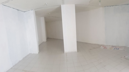 Shop in Zouk Mosbeh - Shop For Sale In Zouk Mosbeh Prime Location