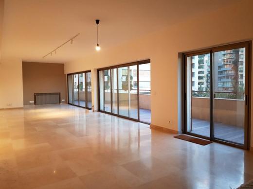 Apartment in Achrafieh - Apartment for Rent in Achrafieh