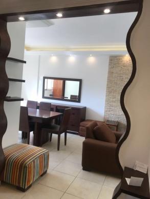 Apartment in Ras-Beyrouth - شقة للايجار في راس بيروت موقع ممتاز 100وم