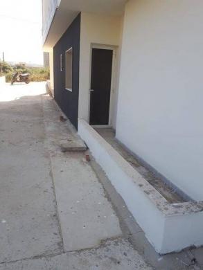 Apartments in Deddeh - شقه للبيع دده الكوره مشروع الحريري