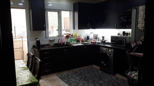 Apartment in Zouk Mosbeh - 795)دوبلاكس دون شاحط زوق مصبح 225م كاشفة شوفاج غرفة خادمة موقع هادء