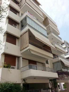 Apartments in Other - Apartment for Rent 170 m