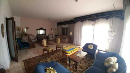 Apartment in Ballouneh - BALLOUNEH 230M2 | PERFECT CONDITION | FURNISHED | CATCH