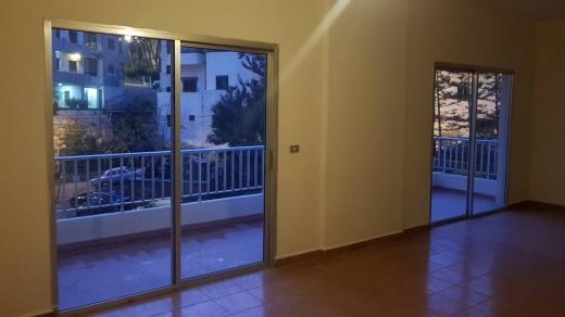 Apartment in Sarba - Apartment for sale in Sarba