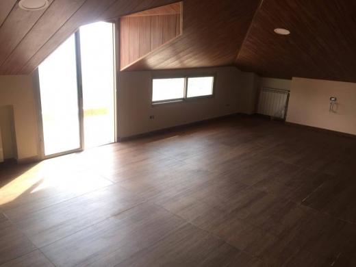 Duplex in Broumana - Duplex for sale in Broumana