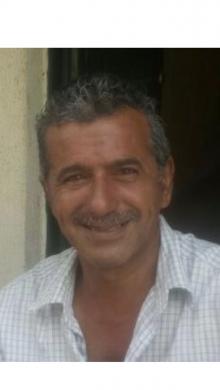 Tradesmen & Construction in Jouwaya - رجل لبناني لديه خبرة كبيرة بتصليح المكنات للمعامل والمصانع