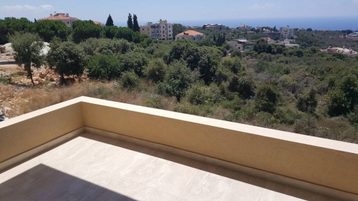 Apartments in Jadayel - Apartment for sale in Jadayel