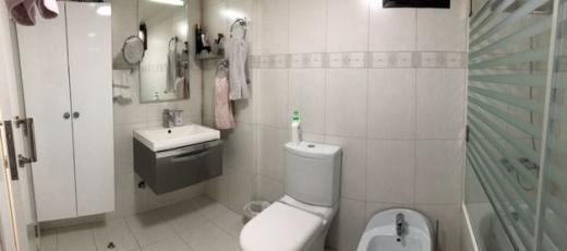 Apartments in Mezher - شقة بصاليم مزهر 140 م منظر بحر كاف موقف ديكور للبيع