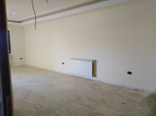 Apartments in Rassiyeh - fully decorated apartment for sale