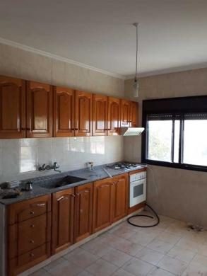 Apartments in Shananeir - شقة للبيع شننعير