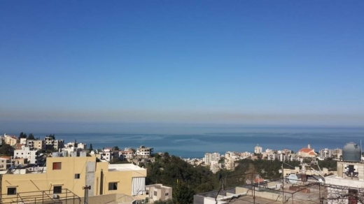Apartments in Safra - ** Safra panoramic Sea & Mountain View 145m2 - $219,000**