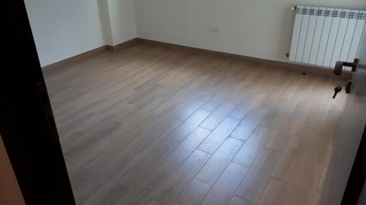 Apartment in Zouk Mosbeh - شقة في زوق مصبح 125م منظر بحر طابق رابع ستورات