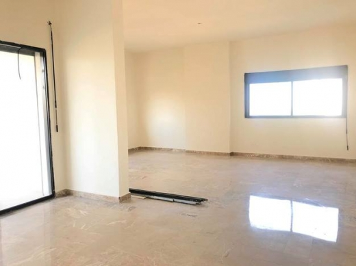 Apartment in Jounieh - Apartment for sale in Haret Sakher