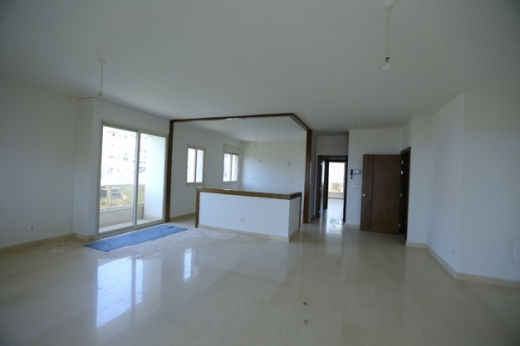 Apartment in kfarhbeib - دوبلاكس  كفرحباب 250م منظر بحر لا يحجب شوفاج