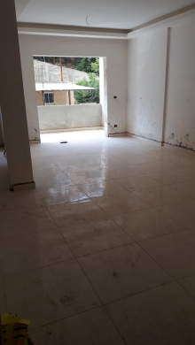 Apartments in Blat - مستيتا جبيل 120م 120000$ او 130م