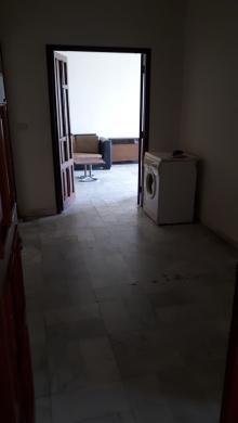 Apartment in Zouk Mosbeh - زوق مصبح طريق عام 125م منظر بحر