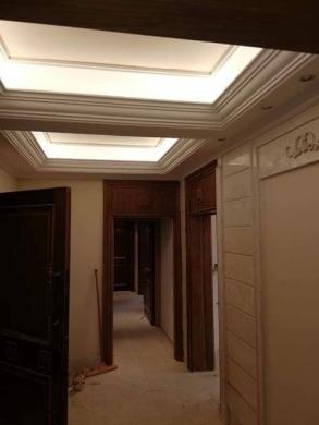 Apartment in Tripoli - شقه للبيع طرابلس شارع نقابة الأطباء