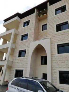 Apartment in Nakhleh - شقق للبيع النخله الكوره