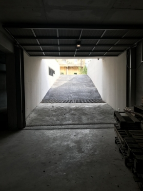 Other real estate in Antelias - Warehouse for rent in a prime location in Antelias
