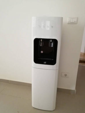 Appliances in Kornet Al Hamra - Brand New Water Dispenser