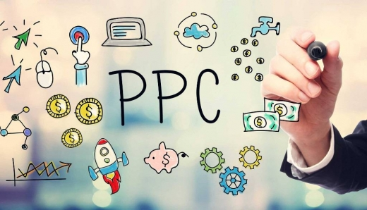 Computers & Telecoms in Jbeil - Top Digital Marketing Agencies in Lebanon