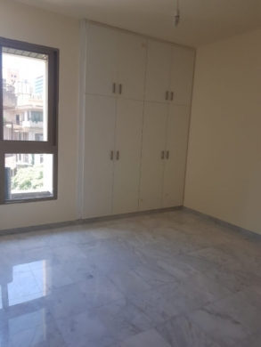 Apartment in Sanayeh - شقة جديدة للبيع في سبيرز الصنائع