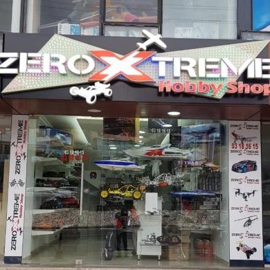 Shop in Ghazir - Shop for Rent Ghazir Jounieh Highway