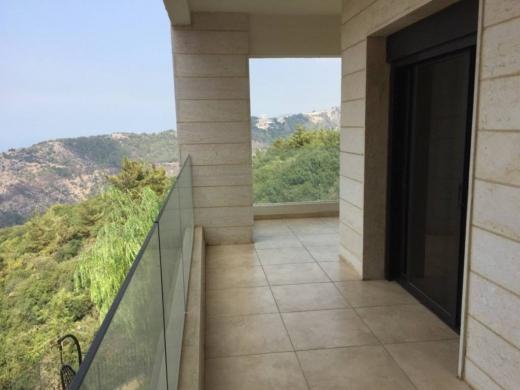 Apartments in Sehayleh - Apartment for sale in Sehayleh