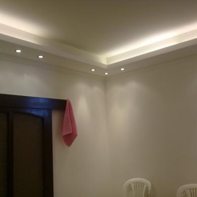Apartments in Bkesta - شقة في بقسطا للبيع مطل رائع