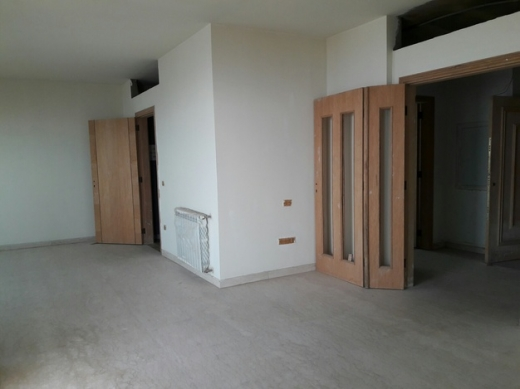 Apartments in Biyada - Amazing Duplex for sale in Biyada