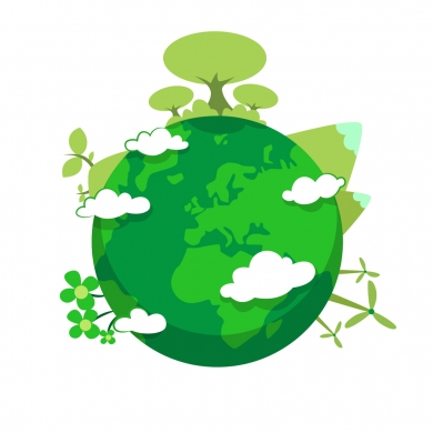 Environmental in Beirut - Environmental Officer