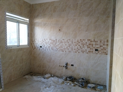 Apartments in Haoush ez Zaraane - apartment for sale in zahle haouch el zaraane  brand new