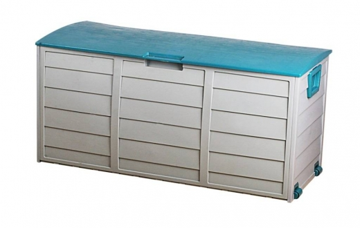 Outdoor Settings & Furniture in Amioun - Outdoor storage box