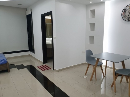 Apartments in Ras-Beyrouth - Studio for rent