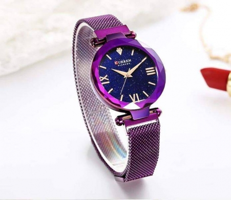 Other Women's Accessories in Beirut City - New watches