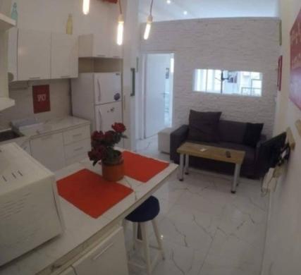 Apartments in Achrafieh - Amazing studio 4 rent in marmikael Achrafieh